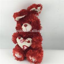 valentines bears valentines bears valentines bears suppliers and