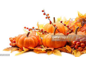 thanksgiving wallpaper stock photos and pictures getty images