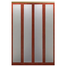 3 Panel Interior Doors Home Depot Panel Interior Closet Doors Windows The Home Depot Wallpaper