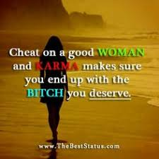 Karma Love Quotes by Info 7 Human Relations Png 480 1170 Good Karma Relationships