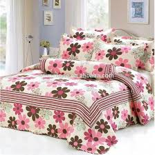 Cheap Bed Spreads Bedspread Bedspread Suppliers And Manufacturers At Alibaba Com