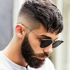 7 best summer hairstyles for boys