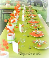 decoration table anniversaire 80 ans decoration de table pour l u0027anniversaire de mon amie pour ses 60