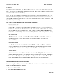 cv templates word 2013 free download cover letter resume template word free download resume templates