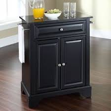 stickley kitchen island stickley kitchen island collector quality furniture since 1900