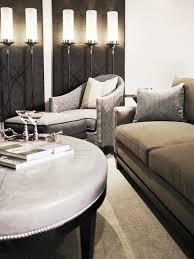Hgtv Designer Portfolio Living Rooms - designer shades of gray u003e http www hgtv com designers