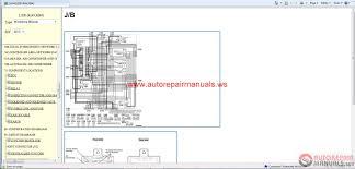 mitsubishi l200 k74 wiring diagram 28 images mitsubishi l200