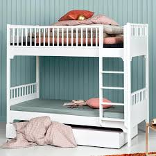 bureau olier ikea stockbett oliver furniture etagenbett stockbett mit gerader leiter