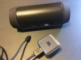 jbl charge 2 black friday review jbl charge 2 bluetooth wireless speaker ilounge