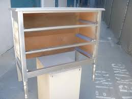 Diy Small Bedroom Storage Ideas Bedroom Low Cost Small Bedroom Storage Ideas Expansive Brick