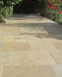 Top 25 Best Paving Stones Ideas On Pinterest Paving Stone Patio by Best 25 Limestone Paving Ideas On Pinterest Fence Lighting