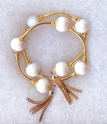 vintage jewelry bracelet images Antique vintage costume jewelry bracelets jpg
