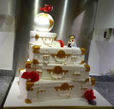 little miss oc u0027s kitchen wedding cake and dessert supplier in