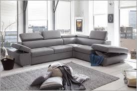 canapé d angle en cuir gris canape d angle simili cuir 854720 canape angle gris luxe canapé d