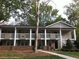 one bedroom apartments greensboro nc one bedroom apartments greensboro nc marceladick com