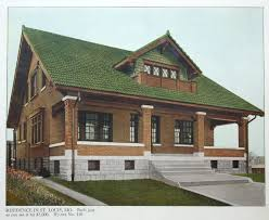 Craftsman Style Bungalow Arts And Crafts Bungalow Google Search Future Homes