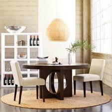 west elm round dining table round kitchen table west elm modern kitchen furniture photos about