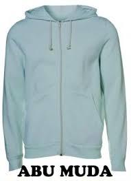 desain jaket warna coklat jaket polos kaos polos malang grosir kaos polos malang jual