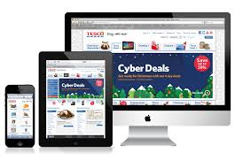 best responsive design prepare your website for mobile seo with responsive design
