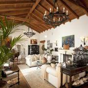 Vaulted Ceiling Open Floor Plans Marvelous Cathedral Ceiling Lighting Home Renovations With Open