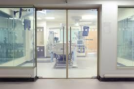 commercial exterior glass doors glass door mail slot gallery glass door interior doors u0026 patio