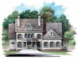 quaint house plans 70 best house plans images on master suite