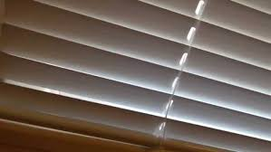 Removing Window Blinds How To Remove Window Blinds Ideas Velux Venetian For Cleaning