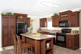 manufactured home interiors interior of mobile homes 1000 ideas about single wide mobile homes