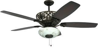 24 inch ceiling fan online micro 24 inch 3 blade ceiling fan blades by monte carlo ceiling fans