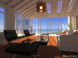 Home Interior Design Concepts by Inspiring Interior Design Concepts For Small Homes Photo