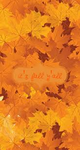 halloween fall wallpaper cute autumn wallpapers group 58
