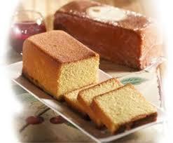 recette de cuisine portugaise gâteau de madère recettes de cuisine portugaise