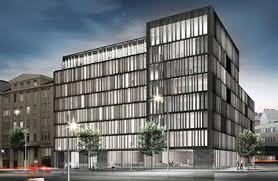 hotel architektur falkensteiner eröffnet neues wiener city flaggschiff falstaff
