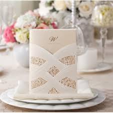 Making Wedding Invitations Cool Fancy Wedding Invitation Cards 81 For Making Wedding