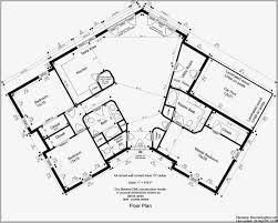 inside house design drawing dilatatori biz loversiq