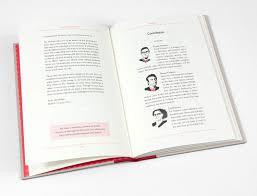 the manual the manual no 1 at buyolympia com