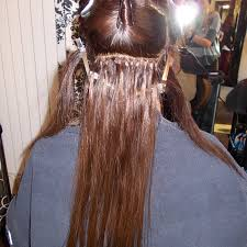 pre bonded hair pre bonded hair extensions explained remy indian hair