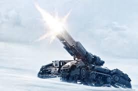 siege bulle moc starcraft 2 technic siege tank lego technic mindstorms