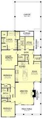 Narrow Cottage Plans 12000 Sq Ft House Plans