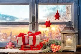 Home Holiday Decor by Diy Home Holiday Décor Brighton Escrow Inc