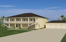 Metal Home Designs Home Design Ideas Metal Home Designs