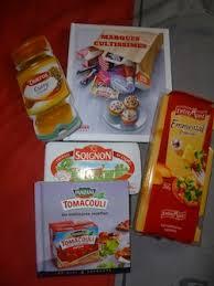 livre de cuisine pour ado on cuisine avec les marques liyah fr livre enfant shojo