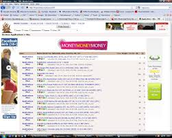 piratebay screenshot appsolute