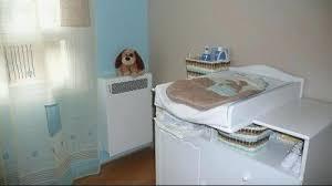chambre bébé taupe et chambre bebe taupe et taupe com taupe chambre bebe