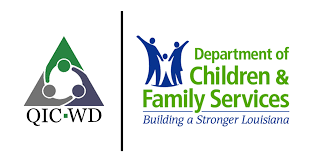 dcfs help desk phone number department of children family services state of louisiana