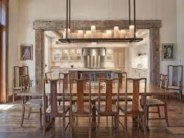 sedie per sala pranzo sedie per sala da pranzo ikea ia sala da pranzo lade lade