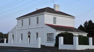 two storey house file two storey house at exton tasmania jpg wikimedia commons