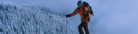 winter sports in austria wikitravel