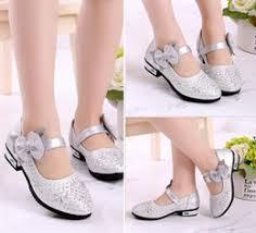 discount children dress shoes for girls 2017 children dress