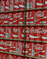 coca cola siege social coca cola announces change with alcoholic drink daily